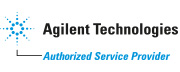 agilent authorized service provider