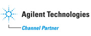 agilent channel partner